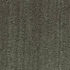 paillasson a la coupe tapis sur mesure paillasson brosse coco gris souris 17mm