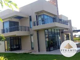 100 Maisonette House Designs 3 Bedroom For Sale In GARUGA Wakiso