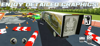 Giant Trucks Driving Simulator #Racing#Games#ios#Action | Game ... Top 10 Best Free Truck Driving Simulator Games For Android And Ios Banter Death Cheeze 3d Parking Game Real Trucker Test Run Car Scania The Download Full Scania Recenze Indian Youtube Scaniatruckdrivingsimulator Just Gamers Safesim Image Truevision3d Indie Db Fullypcgames Gameplay Hd 8 Scs Softwares Blog Almost Finished Amazoncom Limo Monster Screenshots For Windows