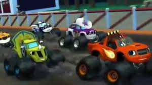 Blaze And The Monster Machines Light Riders - Full Episodes ... Blaze And The Monster Machines Badlands Track Dailymotion Video Save 80 On Monster Truck Destruction Steam Descarga Gratis Un Juego De Autos Muy Liviano Jam Path Of Ps4 Playstation 4 Blaze And The Machines Light Riders Full Episodes Crush It Game Playstation Rayo Mcqueen Truck 1 De Race O Rama Cars Espaol Juego Amazoncom With Custom Wheel Earn To Die Un Juego Gratuito Accin Truck Hill Simulator Android Apps Google Play