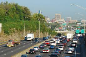 Survey: Tennessee The Best State For Small Biz Trucking, Calif. The ... Smart Trucking Random Rants And Ramblings About The Now Hiring Class A Cdl Drivers Dick Lavy Why Jb Hunt Is Best Company Good Diet Plan Advantages Of Becoming Truck Driver The Food In St Louis Ampersand Several Fleets Recognized As 2018 Fleet To Drive For Hell Part 13 Series 12 Episode 1 Top Gear Tca Serving Specialized Transportation Needs Of Our Heavy Haul Inrstate Dist Co Pacific Wa