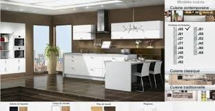 faire sa cuisine chez ikea ma cuisine en 3d chez ikea madelocalmarkets com