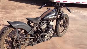 1948 Harley Davidson WR Barn Find - YouTube 1952 Harley Davidson Panhead By Wil Thomas Inspiration Holiday Specials Big Barn Harleydavidson Des Moines Iowa Motorcycles 1939 Antique Find 45 Flathead 500 Project 1964 Topper 328 Mile Italian 1974 Sx125 Vintage Motorcycle Restoration Sales Parts Service Ma Ri Classic Sturgis Or Bust 1951 Sno Foolin 1973 Amf Y440 Sportster Cafe Racer 18 Lighted Theme Tree Christmas Tree Rachel Spivey On Twitter Quilt Jasmar77