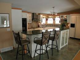 Large Size Of Kitchen Cardinal Kitchens London Ontario Gcw Jobs Aya