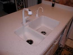 100 Hi Macs Sinks Counter Tops QT13 Roccommunity
