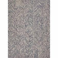 teppiche ikea tänkvärd teppich aus seegras 102x250cm