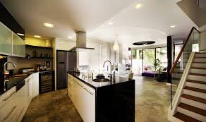 Singapore Home Design - Home Design Ideas Environmentally Friendly Modern Tropical House In Singapore Home Designs Ultra Exterior Open With Awesome Best Interior Designer Design Popular Shing Ideas Kitchen Kitchenxcyyxhcom On Bathroom New Simple Under Decor Pinterest Condos The Only Interior Designing App In You Need For An Easy Edeprem Classic Fresh Apartment For Rent Cool Classy