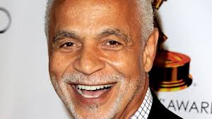 Hit The Floor Character Dead by Firefly Friends And Veteran Csi Actor Ron Glass Dead Aged 71 As