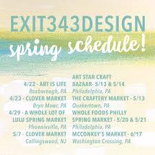 Spring Hope Pumpkin Festival Schedule by Blog U2014 Exit343design