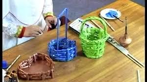 Kids Art Craft