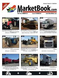 MarketBook Untitled Crist Cdl By Marvin Browne Issuu Undercarriage Options Full Size Jeep Network Tv Guide Time Machine Gov Recently Published Stories Video Reports And Photos Hurricane Matthew Page 3 Florida Politics Dmacs Trucking Gardnerville Nevada Get Quotes For Transport Paraguay Farming Stock Photos Images Alamy 20 Humble Begnings Of Apple Microsoft More Techradar Stories Carolyn Coently