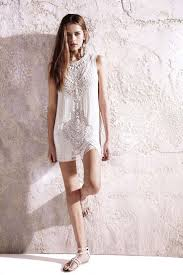 169 best vestidos images on pinterest marriage fashion and