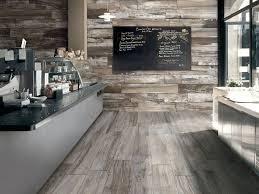 tiles wood look tile flooring lowes wood look tile flooring
