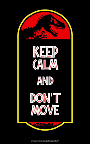 Best 25+ Jurassic Park World Ideas On Pinterest | Jurassic Park ... Jurassic Parkthe Lost World By Michael Crichton Leather Bound Best 40 Ive Spent In My Life Jurassicpark Die Besten 25 Park Michael Crichton Ideen Auf Pinterest Ideas On Funny Useless Facts Collecting Toyz Barnes Noble Exclusive Funko Mystery Box World Nook Hd Pocketlint Park Collection The My And Receipt Came With Suggestions Mildlyteresting Free Travel Posters When You Preorder Bluray From