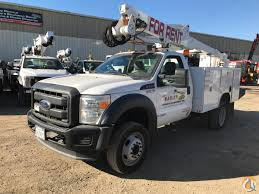 100 Rent A Bucket Truck Great Deal On This Truck Crane For Sale In Las Vegas