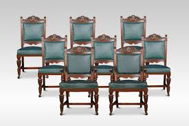 Set Of Eight Carved Walnut Dining Chairs Brand New Extendable Table Moving Wheels 4 Folding Chairs 5 Piece Ding Set Blackwalnut In Manchester Gumtree Magnificent Collapsible Desk Wall Fold Out Chair Lamp Folding Brown Walnut Heath 24 Seat Table Mainstays Walnut 5piece Tv Tray Trays 1 Stand Walmartcom Correll Round 60 Melamine Top Winsome Taylor Drop Leaf 94557 Nest Of Two Tables And Chairs Antiques Side With Glass Fniture Tables Nibe Cain 42 Square Breakroom Mocha Restaurant Stack Black Photo Room Images House Tour