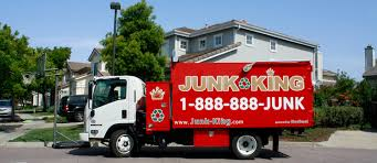 100 Hauling Jobs For Pickup Trucks Pricing Junk Removal And Services Junk King