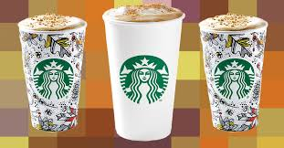 When Are Pumpkin Spice Lattes At Starbucks by 813 Magazine This New Starbucks Drink Totally Beats Pumpkin Spice