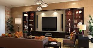 living room stylish living room paint color ideas schemes for