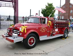 Antique And Older Apparatus Hubley Fire Engine No 504 Antique Toys For Sale Historic 1947 Dodge Truck Fire Rescue Pinterest Old Trucks On A Usedcar Lot Us 40 Stoke Memories The Old Sale Chicagoaafirecom Sold 1922 Model T Youtube Rental Tennessee Event Specialist I Want Truck Retro Rides Mack Stock Photos Images Alamy 1938 Chevrolet Open Cab Pumper Vintage Engines 1972 Gmc 6500 Item K5430 August 2 Gover Privately Owned And Antique Apparatus Njfipictures American Historical Society