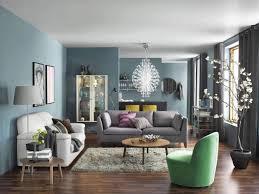 13 farbe für wohnzimmer
