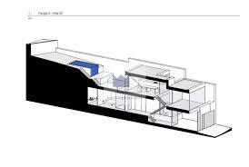 moderne ös zwei schlafzimmer villa privater pool