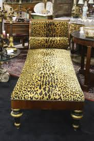 Animal Print Room Decor by 268 Best Cheetah Room Decor Ideas For My Living Room Images On