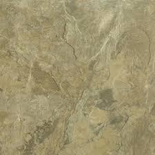 luxury vinyl tile flooring styles empire today