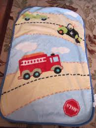 Baby Connection WalMart Plush Baby Boy And 50 Similar Items Amazoncom Carters Toddler Printed Coral Fleece Blanket Fire Truck Minky Baby Emergency Vehicle Crib Or Security Monogrammed Blanketpersonalized Police Super Soft Firefighter Throw Home Kitchen Clothes Storage Box Organizer 50l Firetruck Below Srp Personalized 30x35 Chevron 4 Piece Bedding Set Reviews Wayfair Infant Boys Sleeper Boy 024 Vehicle Swaddle Blanket Knit 1954 American Lafrance Classic Engine For Garbage Bo03 Roccommunity Firetruck Youcustomizeit