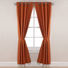 Sunbrella Curtains With Grommets by Buy Outdoor Grommet Curtains From Bed Bath U0026 Beyond
