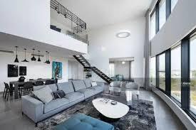 104 Hong Kong Penthouses For Sale Penthouse In Malaysia Propertyguru Malaysia