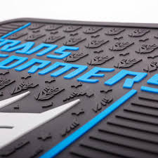 Cute Auto Floor Mats by Buy Wholesale Cooling Transformers Universal Auto Carpet Custom