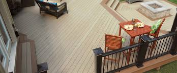 Lowes Canada Deck Tiles by The Best Deck Designs Layouts U0026 Ideas Lowe U0027s Canada