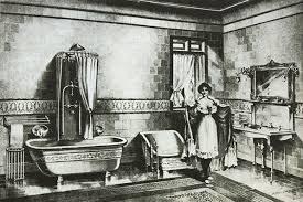 freiheit für die badewanne stylepark