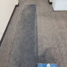 steam cleaning 36 photos 50 reviews carpet cleaning
