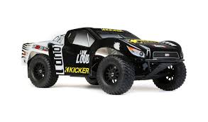 Losi -NeoBuggy.net – Offroad RC Car News