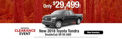 Toyota Dealership Fort Smith AR Used Cars J. Pauley Toyota Dump Truck Cversions Fleet Sales Ogden Ut Industry News And Tips On Semi Trucks Equipment Hs Chevrolet Bruin Wikipedia Used Cars Arlington Tx For Sale Metro Auto Available H Jh L J S R Commercial Vehicles Trucksplanet Rays Elizabeth Nj Willys 1963 Gladiator Jeep Brochure Motors Pinterest Los Angeles Dealer In Cerritos Serving Orange County Gmt900