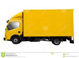 Delivery Truck Stock Photo. Image Of Auto, Business, Blank - 32803174 Delivery Truck Clipart 8 Clipart Station Stock Rhshutterstockcom Cartoon Blue Vintage The Images Collection Of In Color Car Clip Art Library For Food Driver Delivery Truck Vector Illustration Daniel Burgos Fast 101 Clip Free Wiring Diagrams Autozone Free Art Clipartsco Car Panda Food Set Flat Stock Vector Shutterstock Coloring Book Worksheet Pages Transport Cargo Trucking