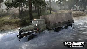 Spintires: MudRunner - Introducing The C-375 - Spintires: MudRunner Mod Mud Bog Go Stuck Yourself Mod Gta5modscom Making A Truck Diesel Brothers Discovery The Metaphor Of The True Story Family Before Check Out Dennis Andersons Insane Mega King Sling In Filered Ball Express In Mudjpg Wikimedia Commons Mud Trucks Racing At The Farm Youtube 500hp 2005 Dodge Ram Power Magazine South Berlin Ranch Georgia Bogging Bnyard Boggers Boggin Trucks Wallpapers Wallpaper Cave