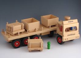 Fagus Wooden Transport Truck With 2 Pallets & 2 Containers - Made In ... Amazoncom Fagus Crane Extension Toys Games Garbage Tipper Truck For Fa1066 Original Cstruction Vehicle Wooden Toy Latest Containers Basic Ardiafm Street Sweeper Accessory Free Racing Trucks Pictures From European Championship Flatbed Truck Nova Natural Crafts 1 Oyuncaklar Classic Container Da Kinder Store Where We Shop Natural Toys No Plastics Maria Arefieva