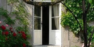 chambre d hotes rochecorbon le petit une chambre d hotes en indre et loire dans le