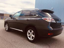 Used 2010 Lexus RX 350 Premium Sport For Sale In Mississauga ... Used Oowner 2015 Lexus Ls 460 Awd In Waterford Works Nj 2011 Rx 350 For Sale Columbia Sc 29212 Golden Motors Cars West Wareham Ma 02576 Akj Auto Sales Enterprise Car Certified Trucks Suvs 2018 Lx 570 Review 2017 Gs Near Fairfax Va Pohanka Of Cerritos Pembroke Pines Fl Dealership For Reviews Pricing Edmunds Consignment San Diego Private Party Auto Sales Made Easy And Ls500 Photos Info News Driver