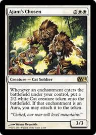 Mtg Enchantment Deck 2015 by How To Conquer Magic The Gathering U0027s New Duels Of The Planeswalkers