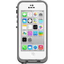 Apple iPhone 5c Dock Walmart