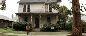 Halloween 1978 Michael Myers Kid by North Carolina Couple Builds Replica Of Michael Myers Halloween