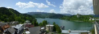 100 Where Is Slovenia Located Lake Bled It Doesnt Get More Picturesque Bunnik Tours