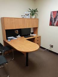 office desk office cubicles cheap office furniture home office