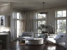 outstanding light grey paint colors for living room
