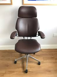 Humanscale Freedom Task Chair Uk by London Used Aeron Chairs Desk Herman Miller Rh Chairs Aeron