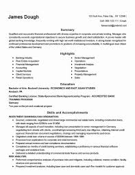 Resume Sample: Financial Analyst Resume Sample 1mundoreal ... Analyst Resume Example Best Financial Examples Operations Compliance Good System Sample Cover Letter For Director Of Finance New Senior Complete Guide 20 Disnctive Documents Project Samples Velvet Jobs Mplates 2019 Free Download Accounting Unique Builder Rumes 910 Financial Analyst Rumes Examples Italcultcairocom